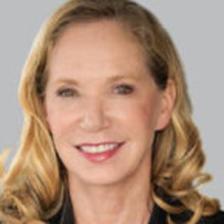 Susan MacKinnon, MD