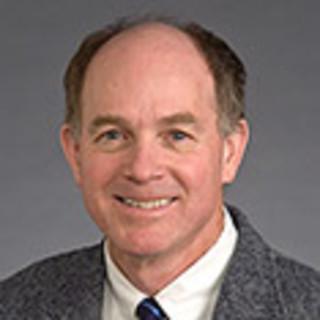 Daniel Williams III, MD