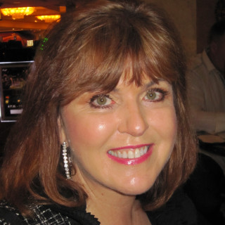 Lauren Bower, MD