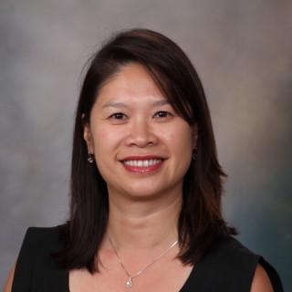Minh-Doan Nguyen, MD