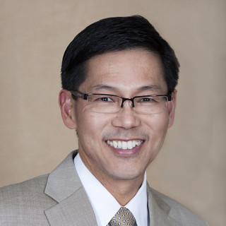 Randall Ow, MD