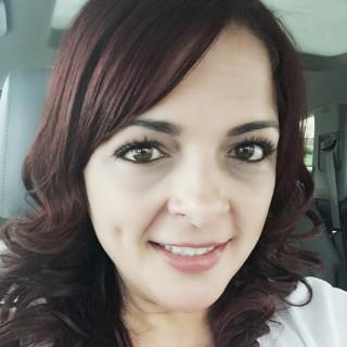Anines Quinones, MD