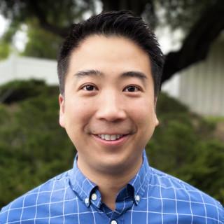 Stephen Yeung, DO