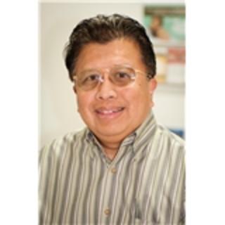 Philip Buenvenida, MD