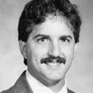 David Goodman, MD