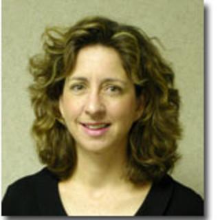 Anne Reilly, MD