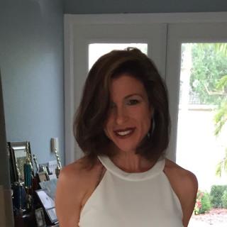 Saara Schwartz, MD