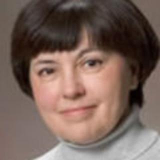 Linda Augelli-Hodor, DO