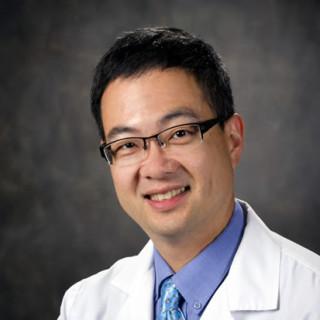 Wen Shen, MD