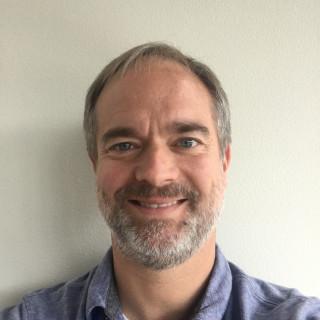 Scott Russell, MD