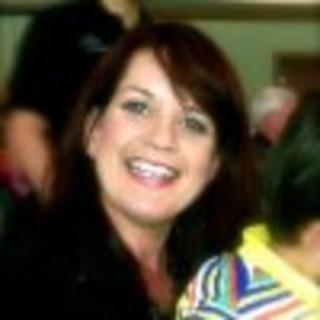 Donna Whitehouse, MD