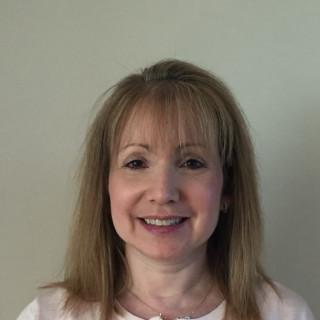 Debra Lebo, MD