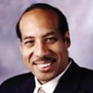 Leroy Yates, MD