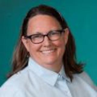 Virginia Heller, MD