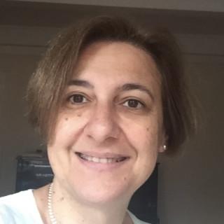 Adriana Feder, MD