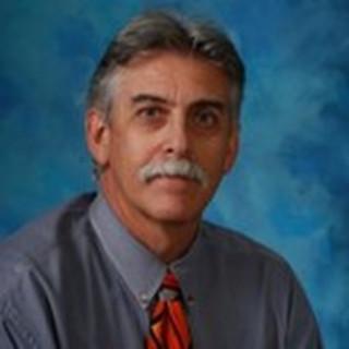 David Pinzler, DO
