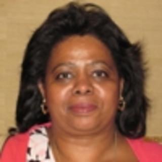 Yolaine St.Louis, MD
