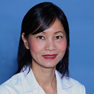 Hoang Anh Nguyen, MD
