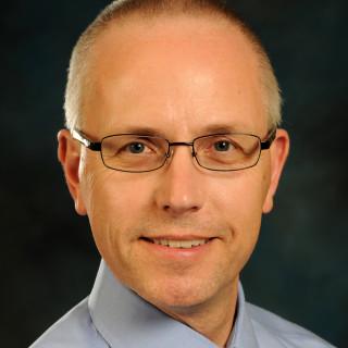 Brian Grus, MD
