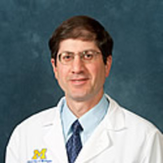 Gregory Kalemkerian, MD