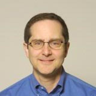 Robert Noven, MD