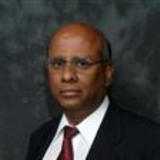 Prabhakara Tukivakala, MD