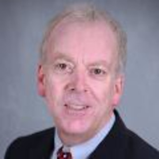 Mark Truax, MD