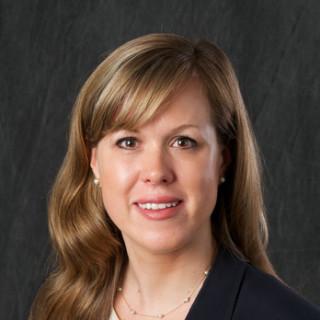 Carolyn Hettrich, MD