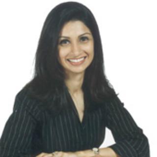 Fatima Gauhar, MD