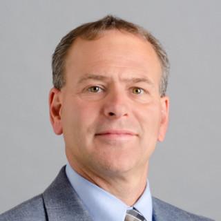 David Hojnacki, MD