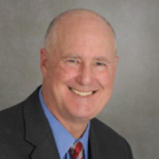 Jeffrey Muhlrad, MD