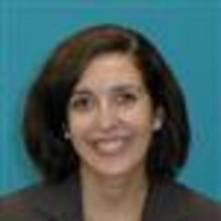 Carina Rodriguez, MD