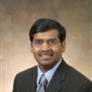 Vinaya Koduri, MD