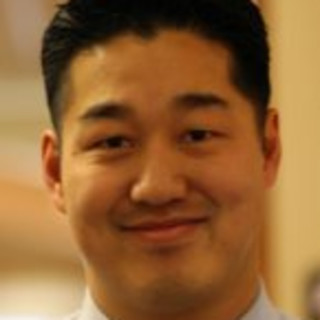 Andrew Chen, MD