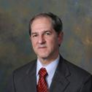 Fernando Fernandez, MD