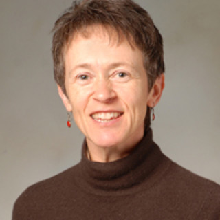 Donna Kamann