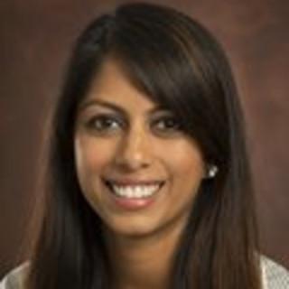 Nelia Jain, MD