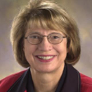 Susan Klemmer, MD