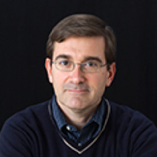 Mark Helm, MD