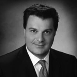 Boris Bagdasarian, DO