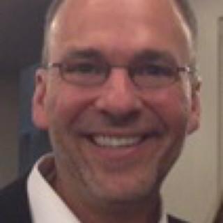 Jonathan Kalish, MD
