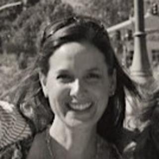 Christine Loffler Barry, MD