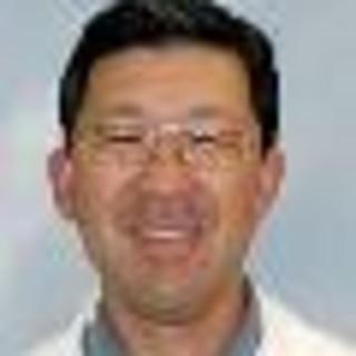 Glen Fukumura, MD