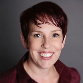 Lara Zibners, MD