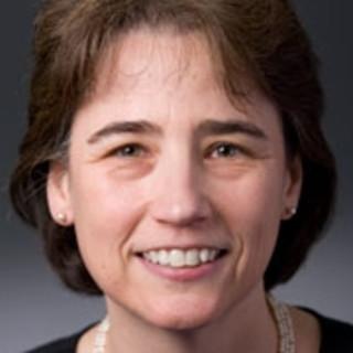 Deborah Ornstein, MD