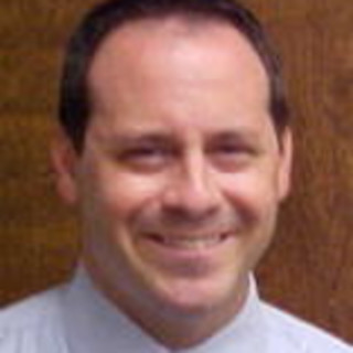 David Bolshoun, MD