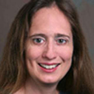 Amanda Corey, MD