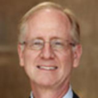 John Hubert, MD