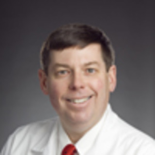 Andrew Shanahan, MD