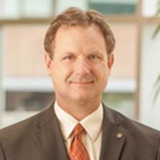 Robert Muelleman, MD